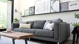 Why Sofa is the most important furniture in the living room?